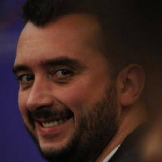 Aleksandar Kostovic