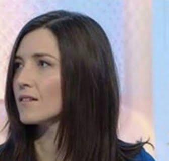 Alessia Cerantola