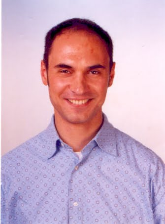 Alexander Kleimenov