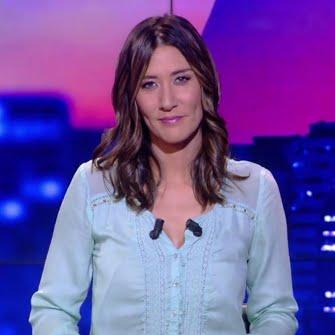 Allison Fernandes
