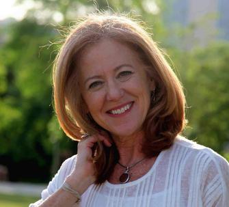 Amie Williams
