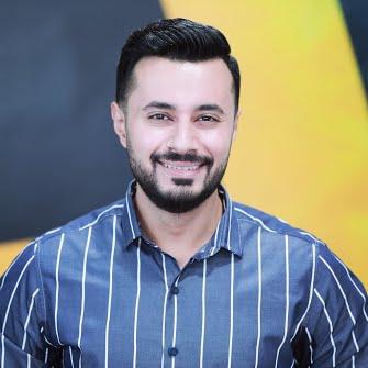 Amir Abd Elhalim
