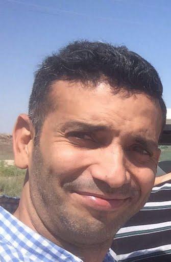 ammar karim
