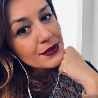 Amra Zejneli