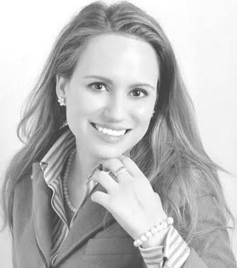 Ana Dominguez