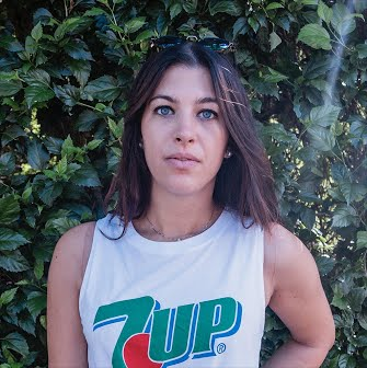 Andrea Cacco