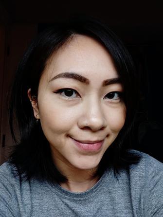 Andrea Deng
