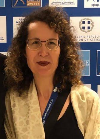Anita Selec