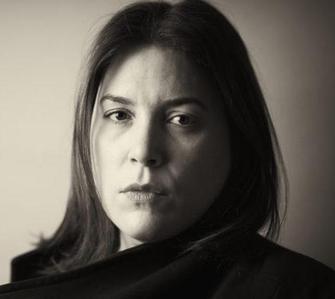 Ann Törnkvist