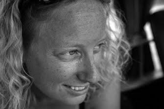 Anna-Maria Magnusson