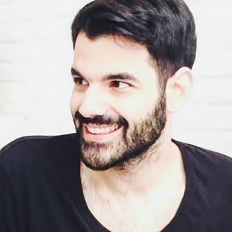 Aris Apostolopoulos