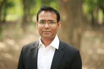 Arshad Virk