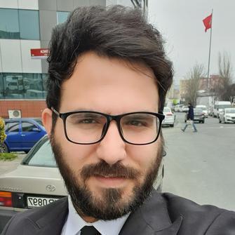 Azhar Al-Rubaie