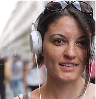 Barbara D'Amico