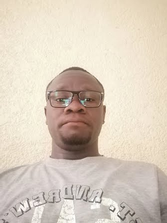 Benjamin Lindani Mparanyi
