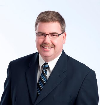 Bill Rehkopf