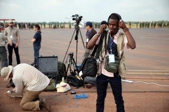 Brice Landry NDANGOUI MBITENZAPA
