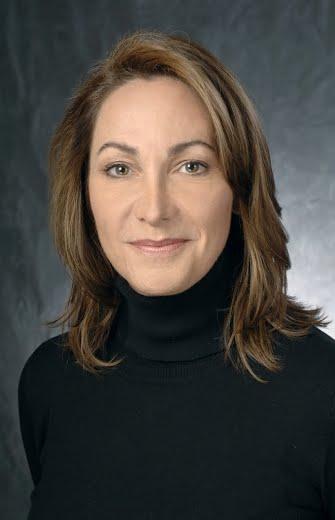 Cami McCormick