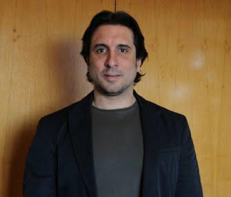 Carlos Marlasca Morales