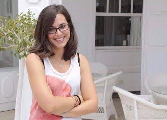 Carlota Torres Lliró