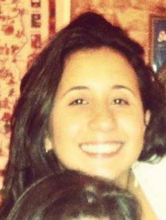 Carolina Mazzi