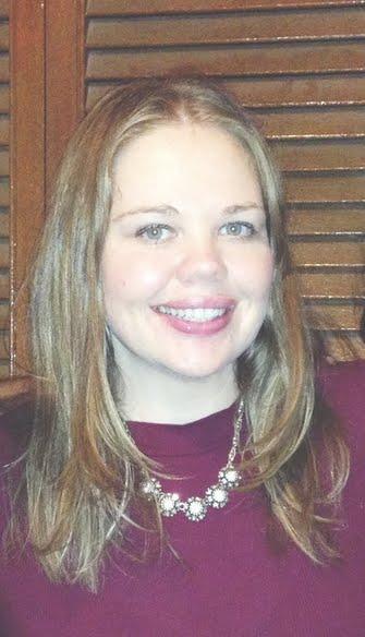 Casey-Ann Seaniger