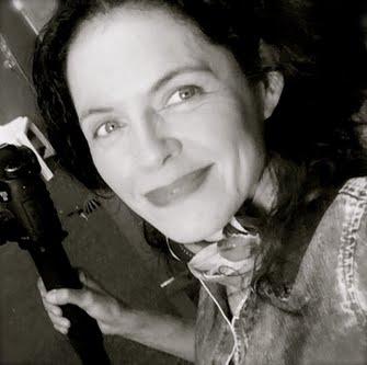 Catherine Muller