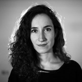 Cecilia Butini