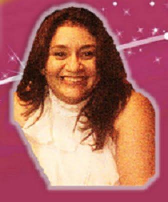 Celeste Andino