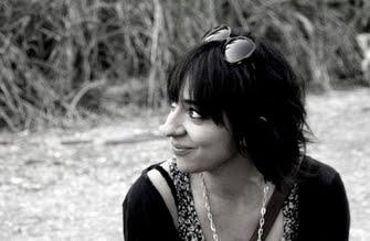 Chiara Crescenzi