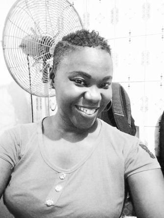 Chika Mefor-Nwachukwu