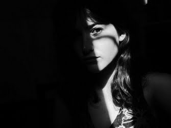 Claire Eggers