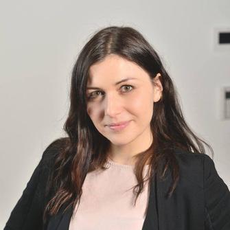 Claudia Tschabuschnig