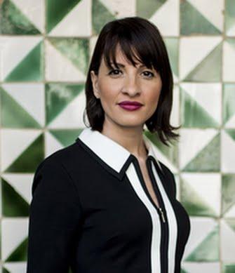 Dr. Dalia Ghanem
