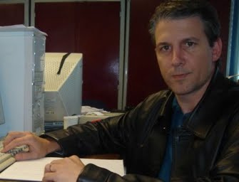 Daniel Marcovecchio