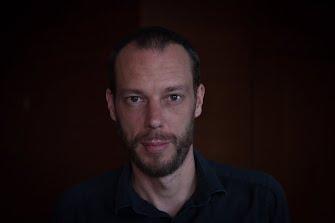 Daniel Quinlan