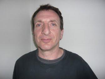 Daniel Schweimler