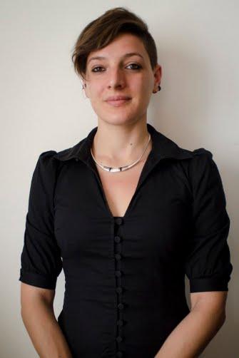 Daniela Sala