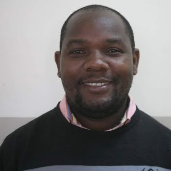 David Chidende