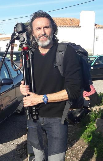 David Famechon