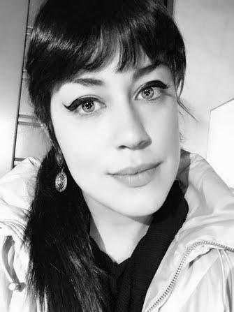 Dayana Mello