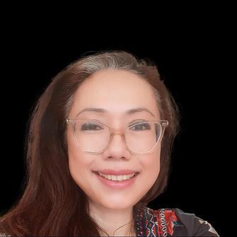 Dina Surani Zaman