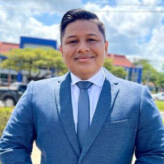 Donaldo Hernandez