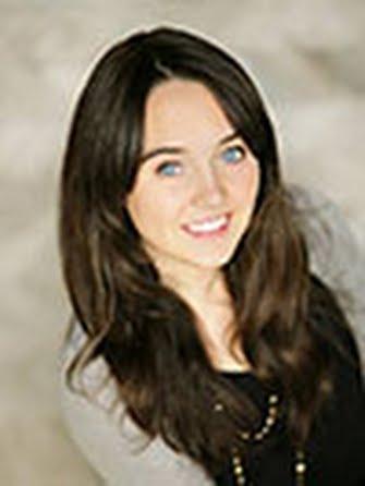 Durrie Bouscaren