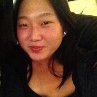 Eileen Cho