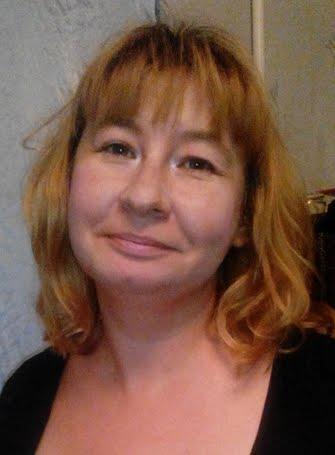 Ekaterina Lushnikova