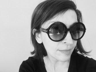 Elena Berton