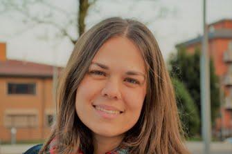 Elena Roda