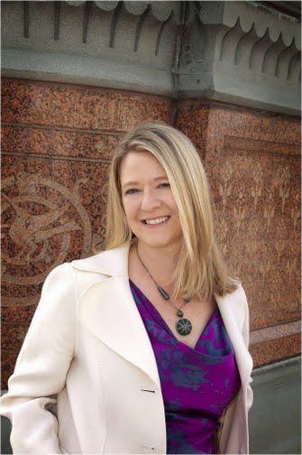 Elizabeth MacBride
