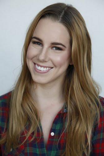 Emily Woodruff